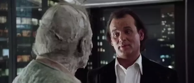 murray-scrooged-ghost-of-christmas-past