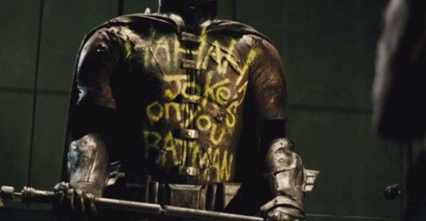 robin-costume-joker