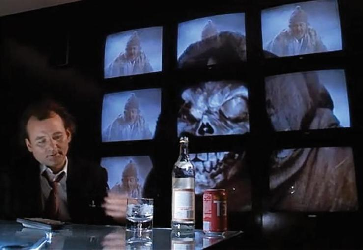 scrooged-murray-death
