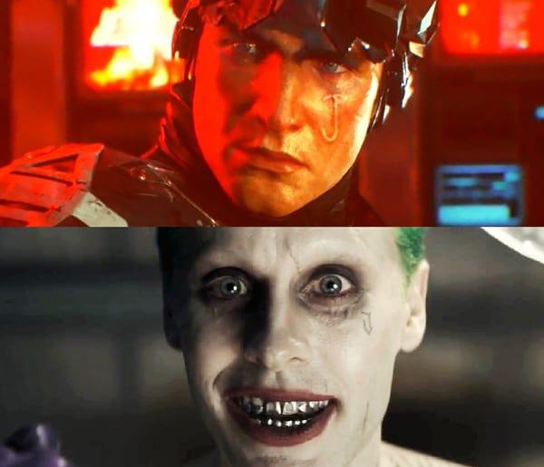 suicide-squad-joker-robin-fan-theory