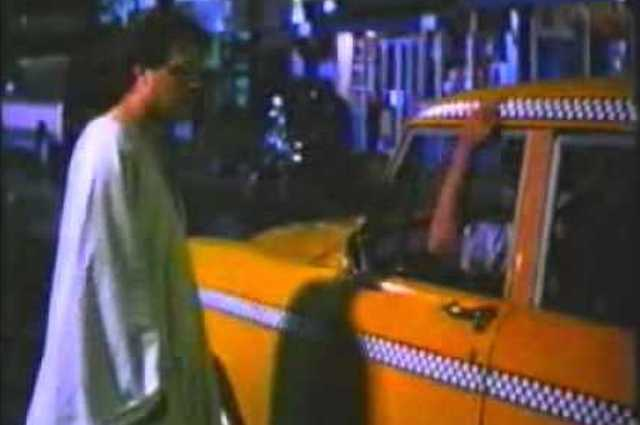 wired-movie-belushi-taxi