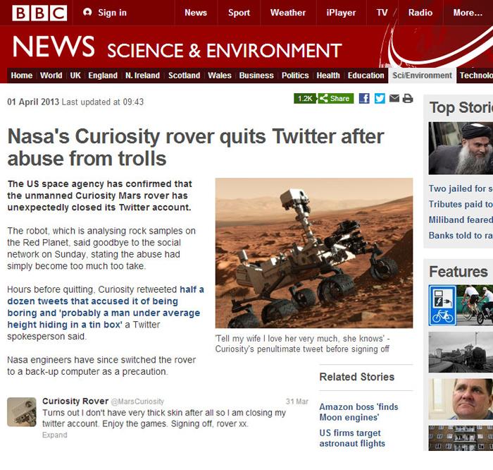 bbcfinal-copy