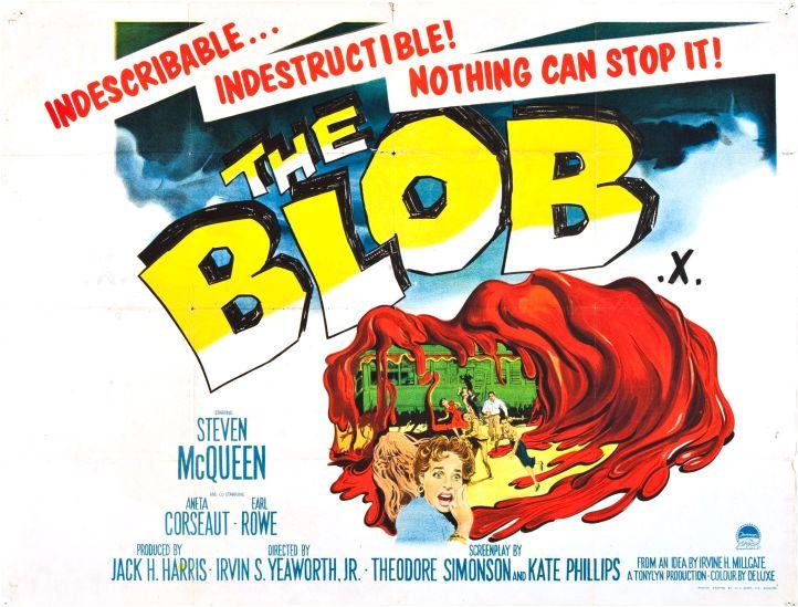 blob_1958_poster_02