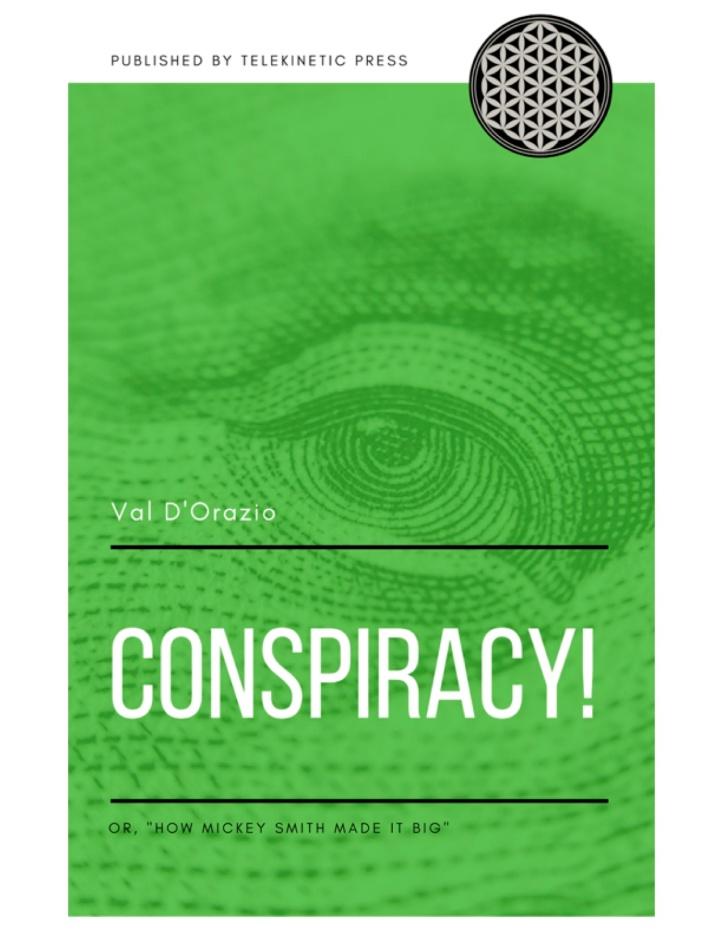 conspiracy-book