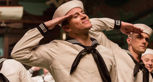 hail-caesar-review