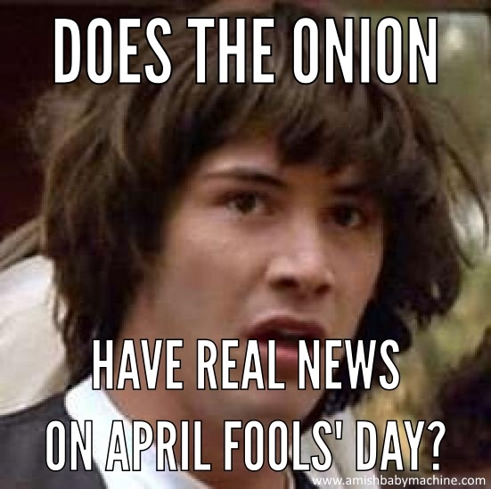 keanu-reeves-april-fools-meme1