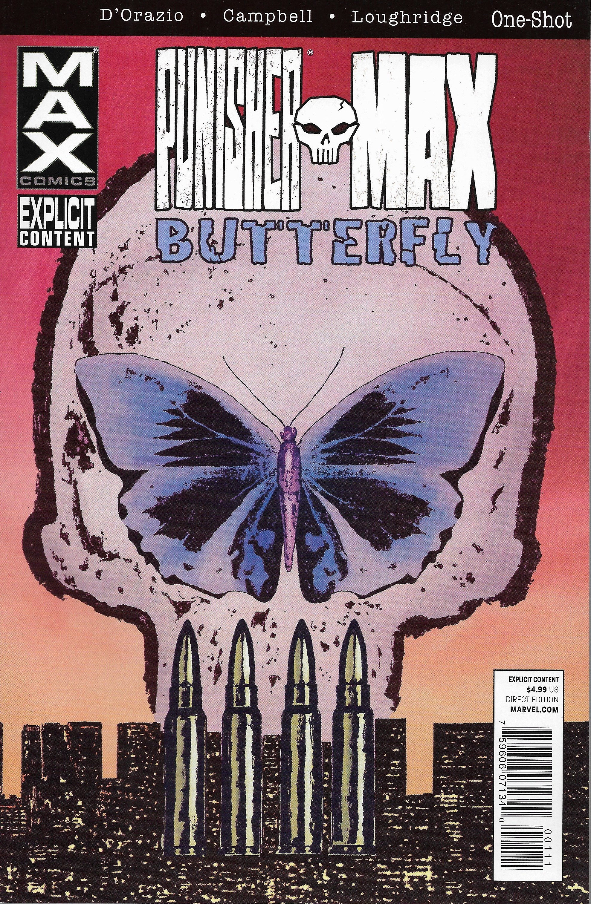 punisher-max-butterfly-cover