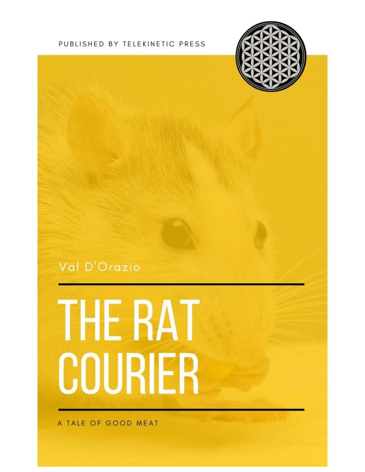 rat-courier
