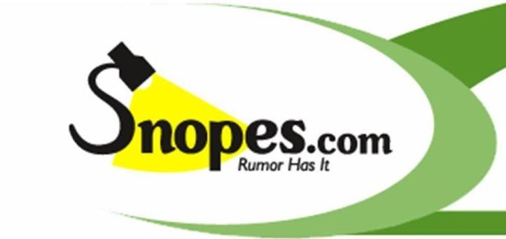 snopes-com_