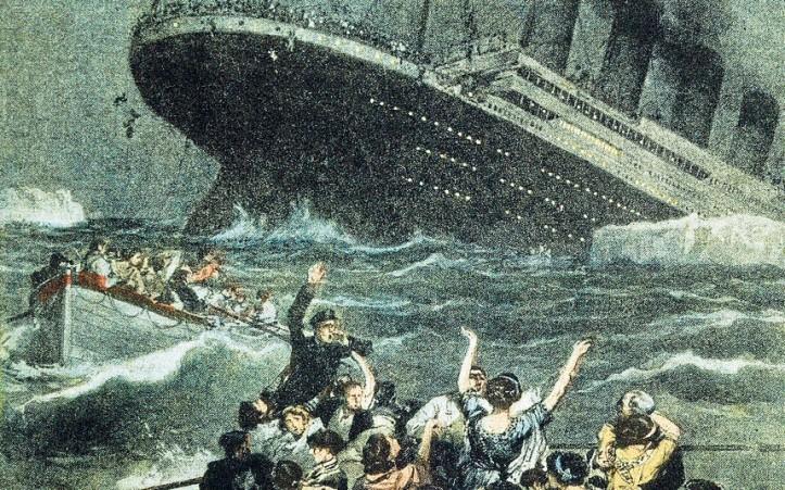 titanic-hr-0_2189629k