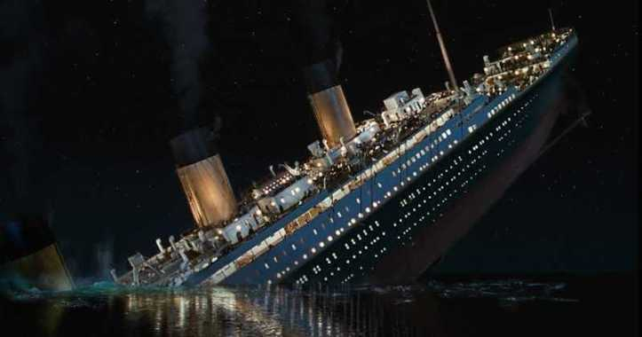 titanic-new-evidence-documentary-why-ship-really-sank