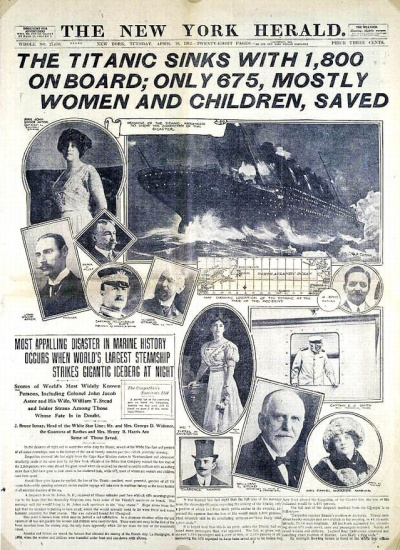 titanic-new_york_herald_front_page_image_lowres