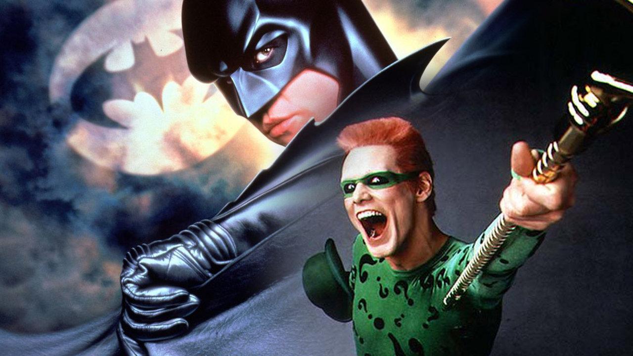 1995-batman-forever-riddler-banner