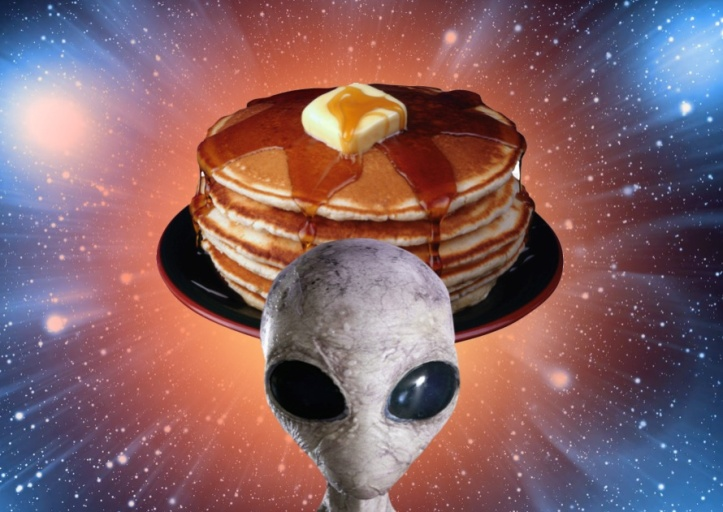 aliens-brought-pancakes-1