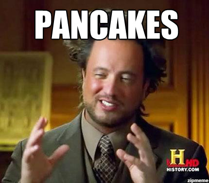 aliens-brought-pancakes-4