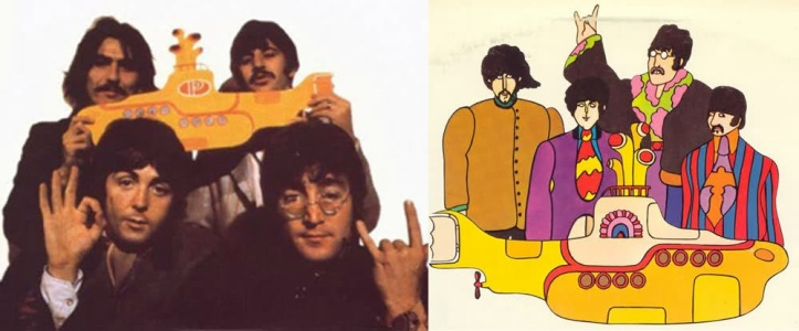 beatles-hand-sign