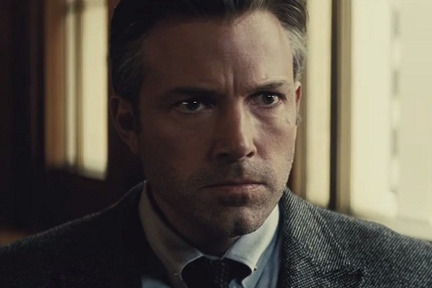 """Civil War: How """"Batman v Superman: Dawn Of Justice ..."""