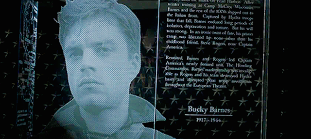 bucky-barnes-memorial1