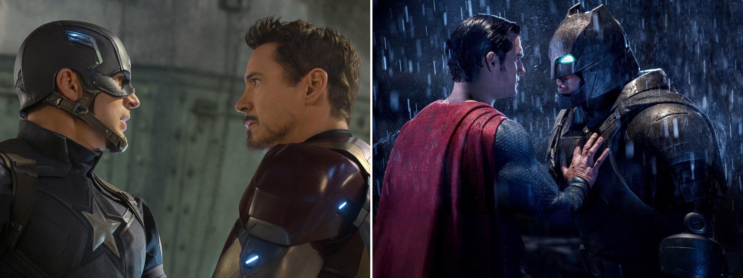 captain-america-civil-war-batman-v-superman