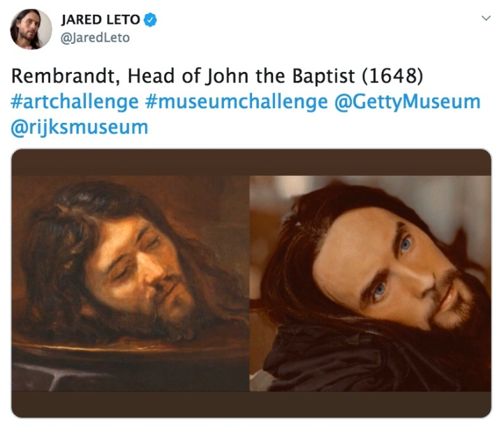 jared-leto-john-the-baptist