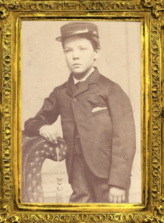 little-johnny-hindley-the-boy-who-lost-everything