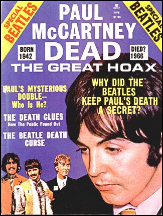 paul-is-dead-3