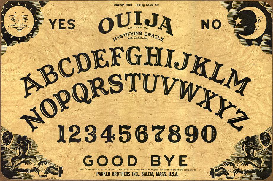 141029_EYE_Ouija1.jpg.CROP.original-original