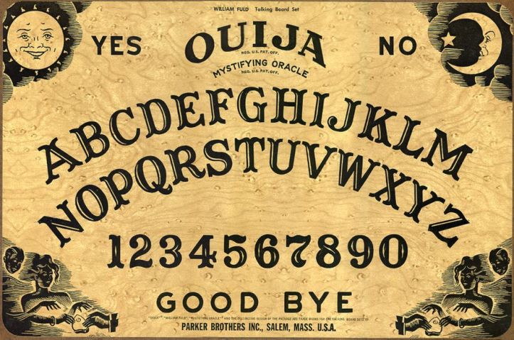 141029_EYE_Ouija1.jpg.CROP.original-original