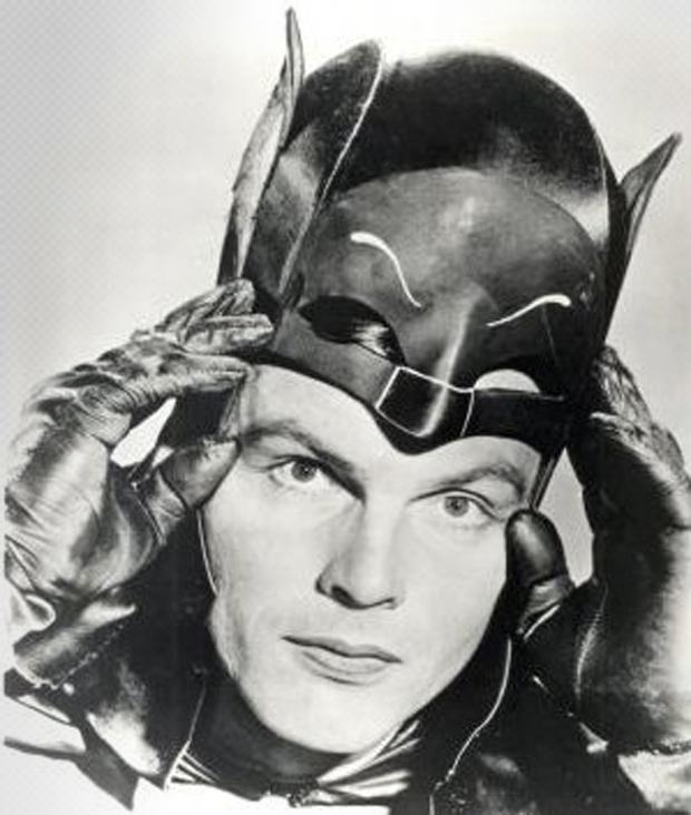 adam-west-batman-1