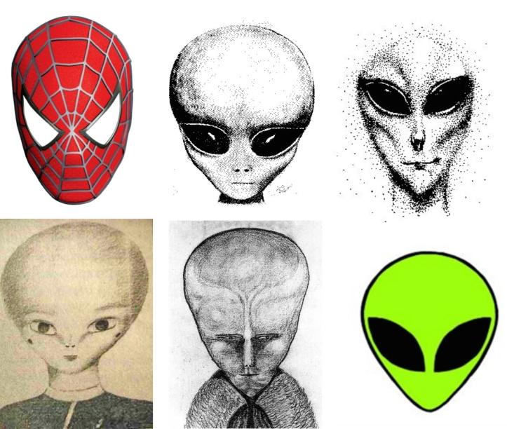 alien-head-montage