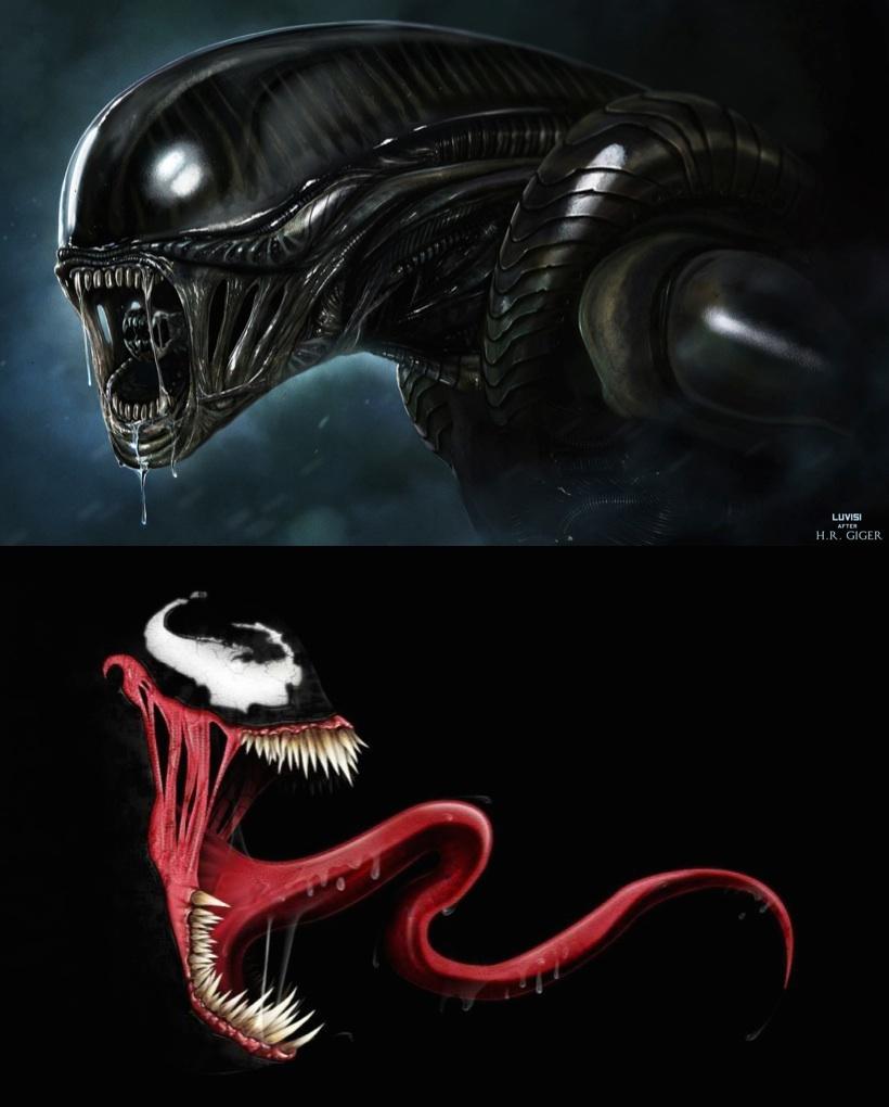 alien-venom