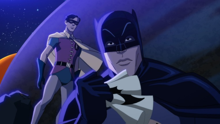 batman-return-of-the-caped-crusaders-adam-west-burt-ward