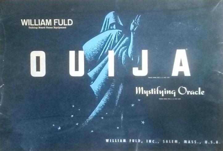 fuld-oujia-3