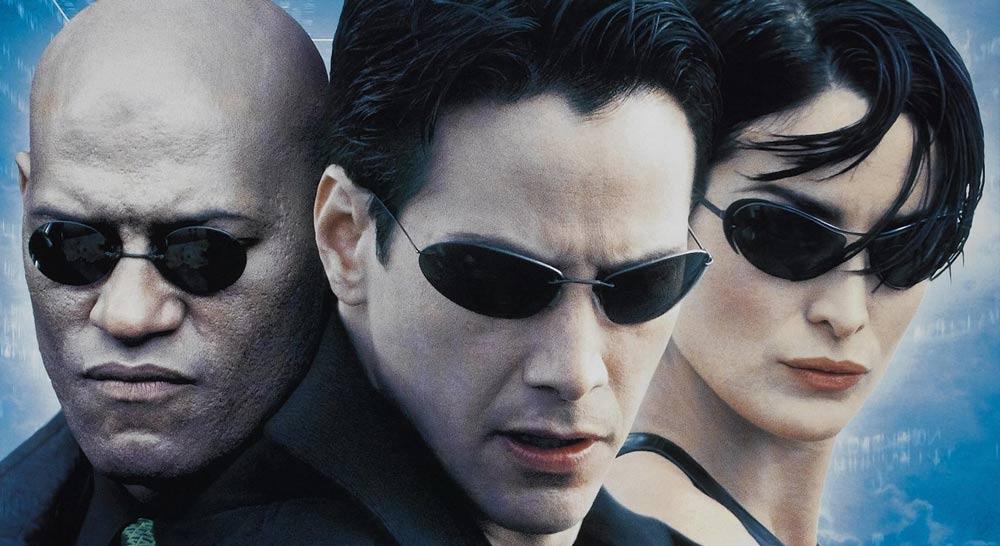 matrix-sunglasses