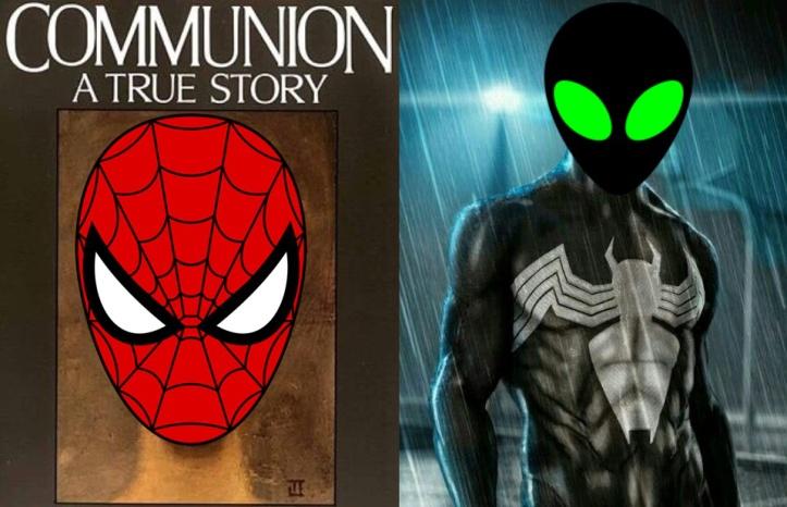 spider-alien-1