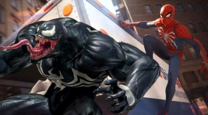 spider-man-venom-1132929-1280x0