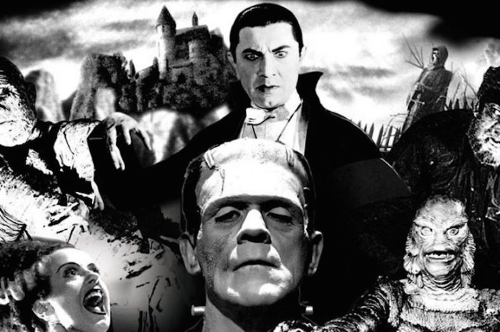 universal-classic-monsters01-690x460