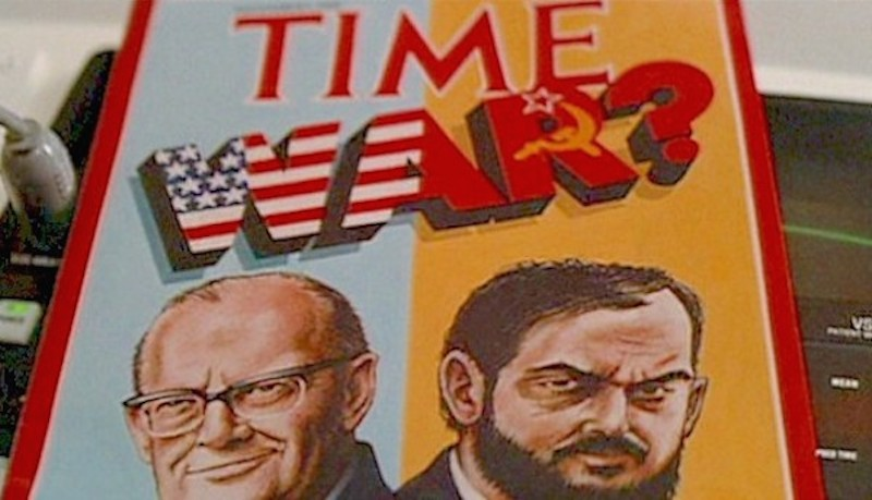 us-and-soviet-time-cover-from-2010-a-space-odyssey1