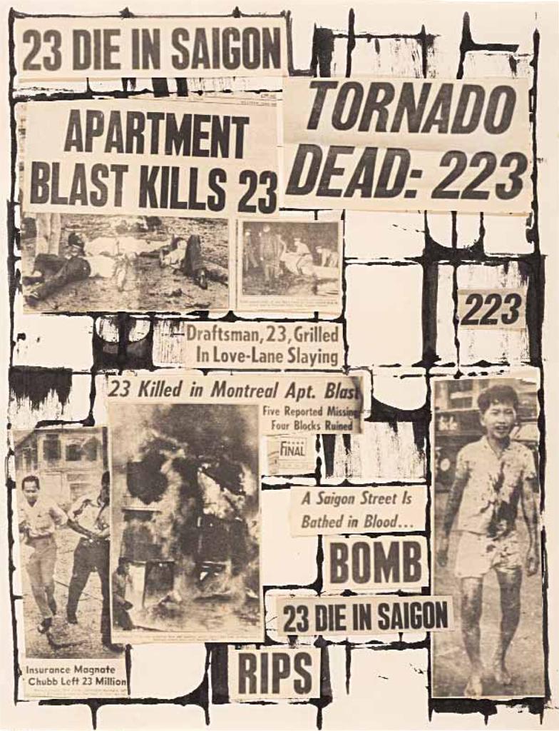 25-william-burroughs-brion-gysin-third-mind-collage-1965-23