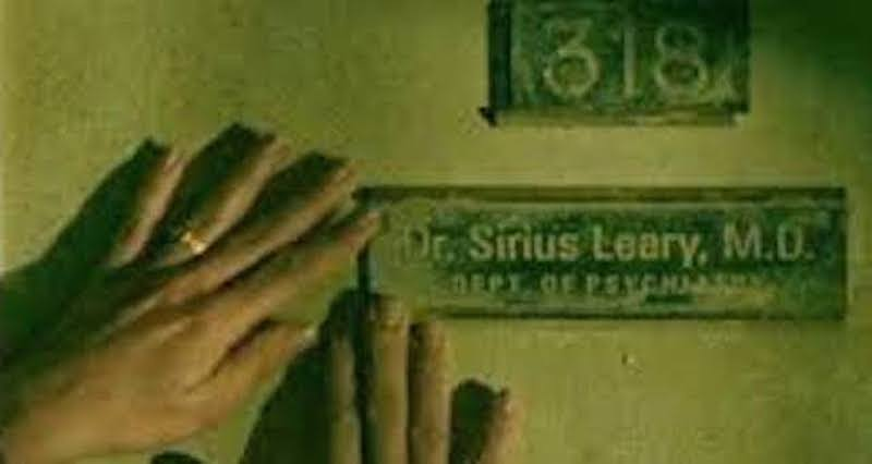 sirius-leary-number-23