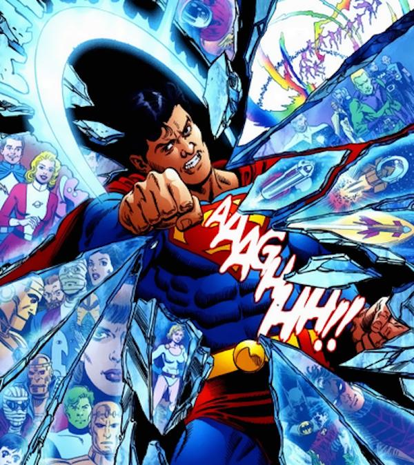 81560-186971-superboy-prime