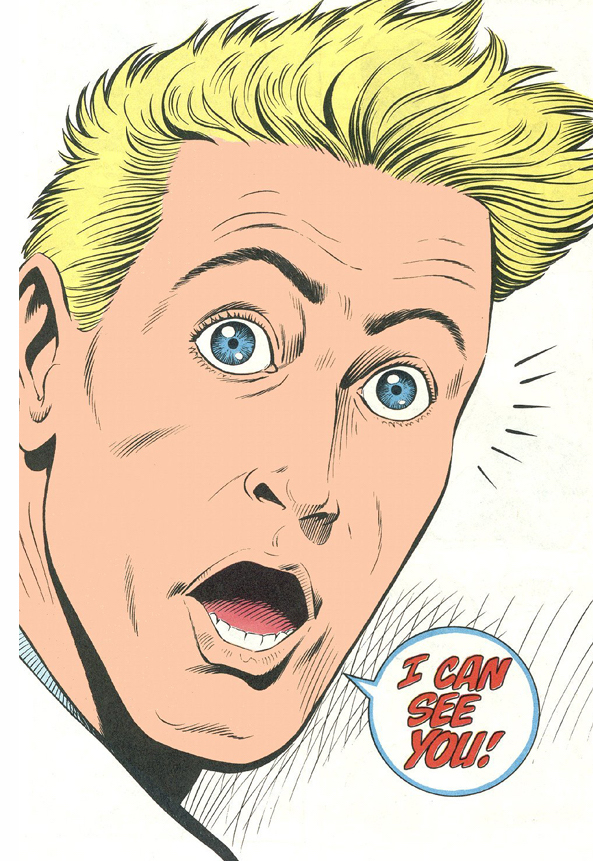 animal-man-i-can-see-you