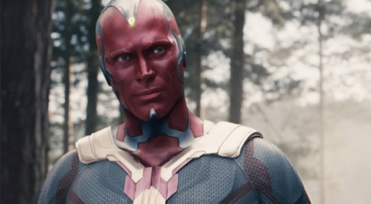 avengers-infinity-war-behind-the-scenes-paul-bettany-the-vision-1020369-1280x0