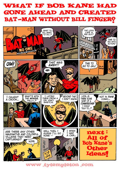 batman-without-bill-by-ty