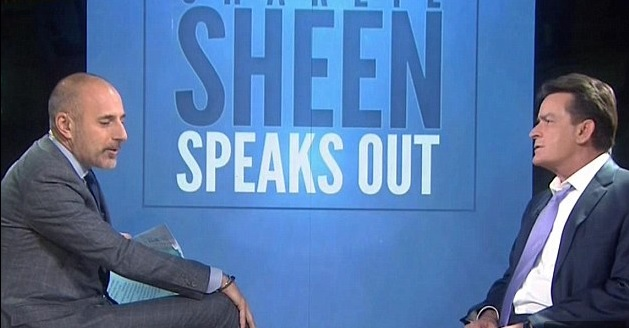 charlie-sheen-today-show-1
