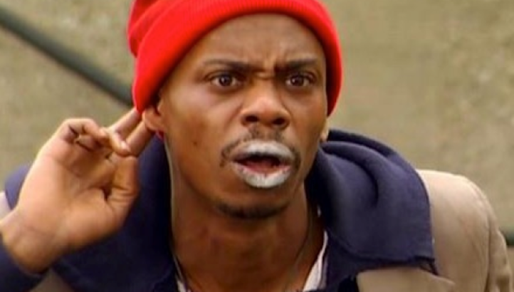 dave-chappelle-07-23-15-1