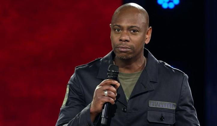 dave-chappelle-age-of-spin-comedy-special-progressives