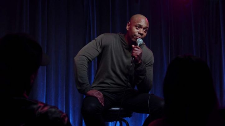 dave.chappelle.the_.bird_.revelation.2017-800x450