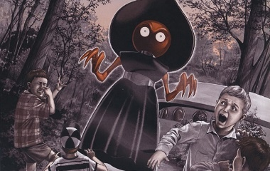 flatwoods-monster-2-380x240