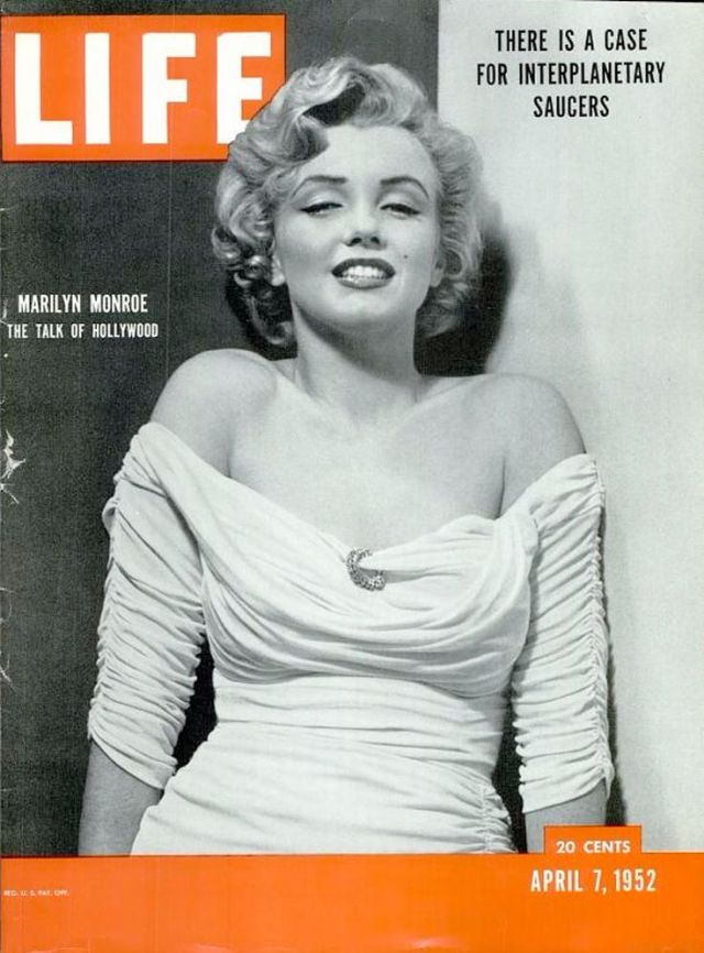 marilyn-life-covers-2